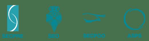 Logos Sociedades Cientificas