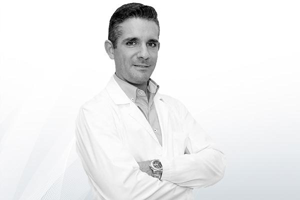 Dr. Martinez Gutierrez